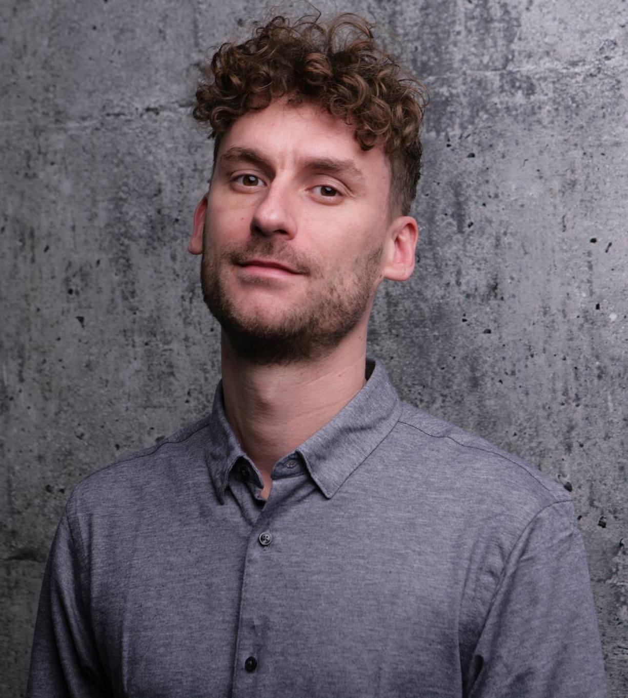 Mathias Jacobs